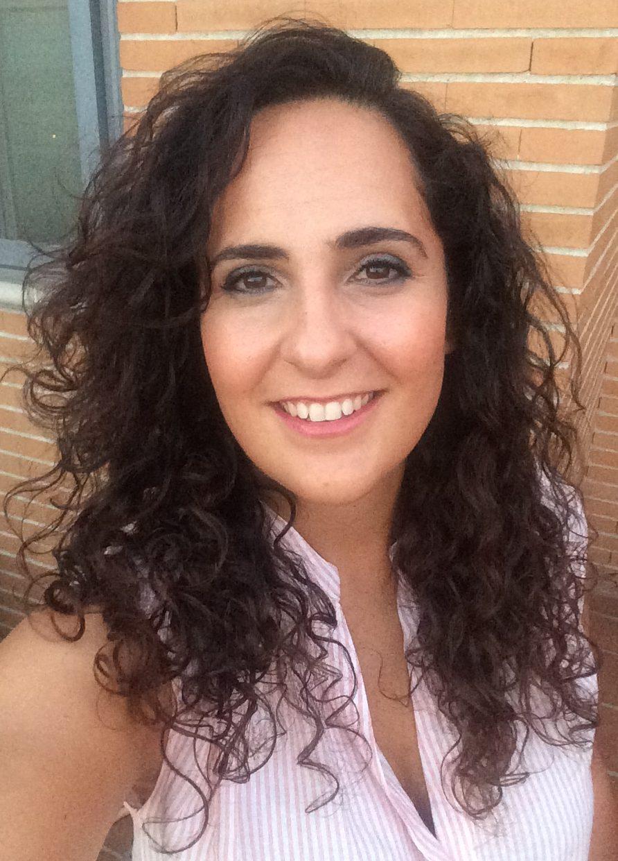 Amelia Guadalupe Grau
