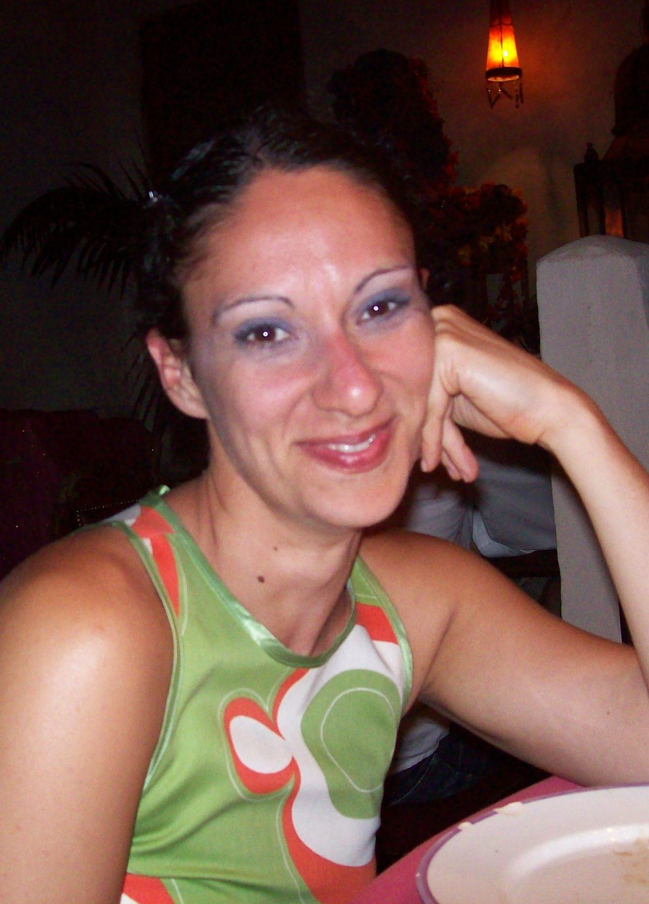 Olga López Torres