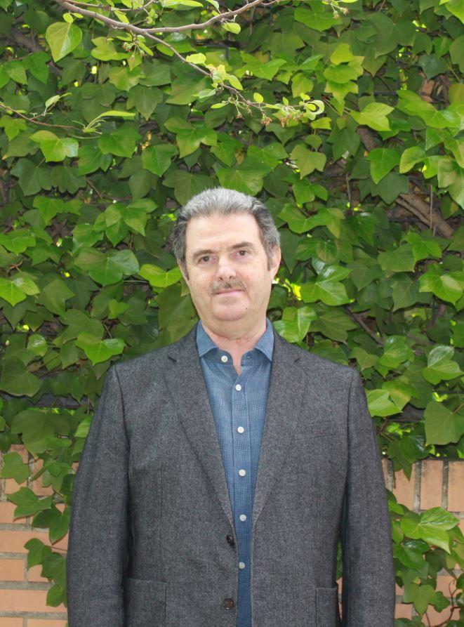 Juan Carlos Ortiz Meléndez
