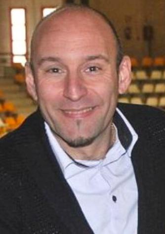 Juan Mielgo Ayuso