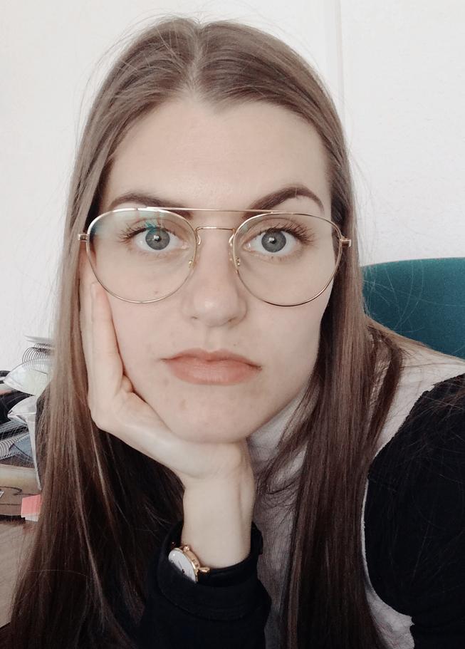 Annica Picardi