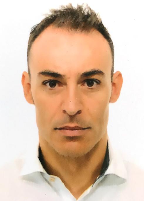Augusto García Zapico
