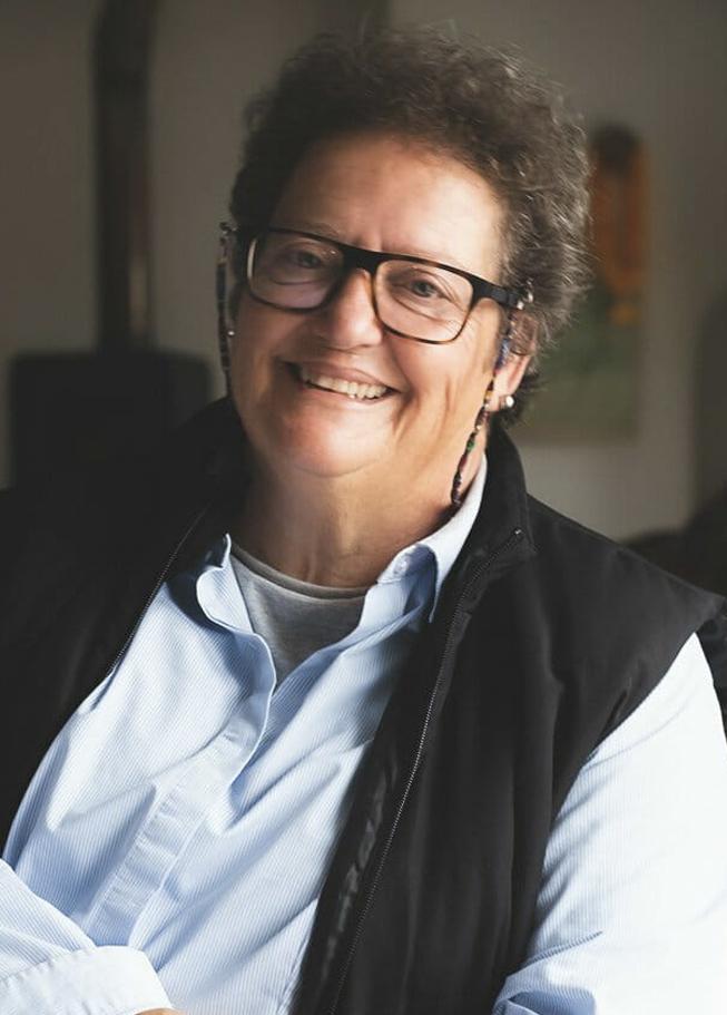 Paloma Navarro Dongil
