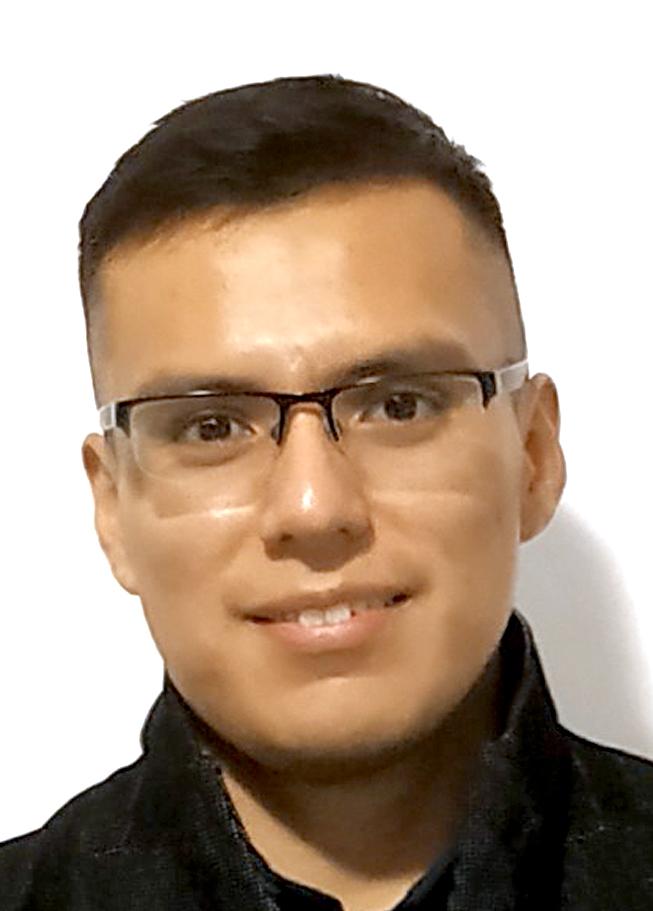 Walter Rivera